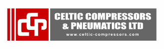 Celtic Compressors & Pneumatics Ltd.